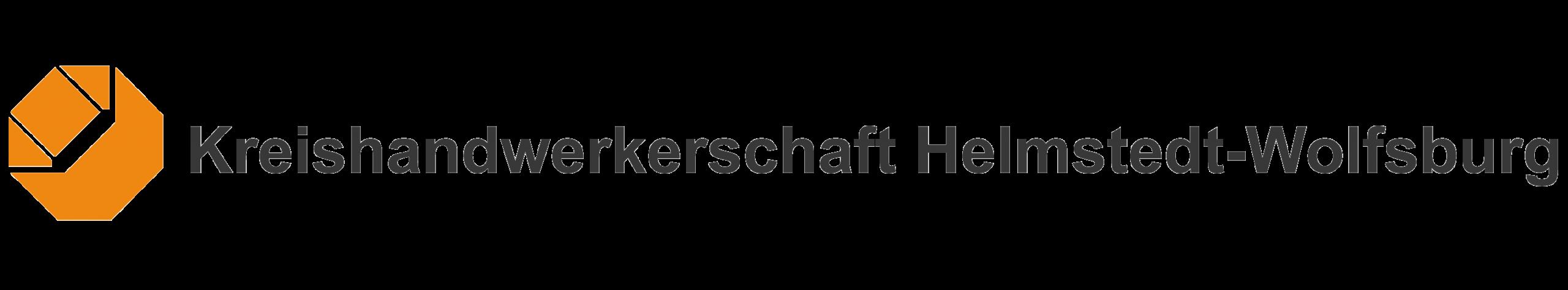 Kreihandwerkerschaft Helmstedt Wolfsburg